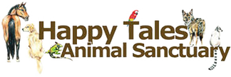 Happy Tales Animal Sanctuary